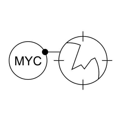 Targeting Myc icon