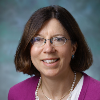 Professor Cynthia Sears